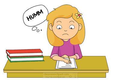 Literature Lesson Plans - Resources for School Librarians