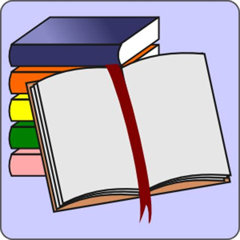 Read write think book report